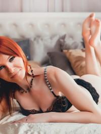 Снять проститутку тюмень недорого